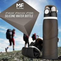 Buy cheap For Travel Hiking camping gear from wholesalers