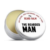 Buy cheap OEM service beard wax private label men beard styling cream beard wax from wholesalers