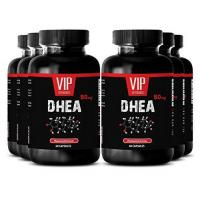 Buy cheap Increase sexual appetite - DHEA 50 mg - Sexual health - 6 Bottles 360 Capsules from wholesalers