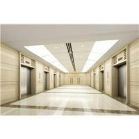 Buy cheap Small machine roomless passenger elevator with reseasonable price from wholesalers