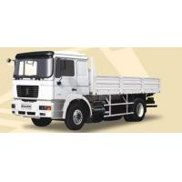Buy cheap Lorry Truck SHACMAN F2000 4x2 Lorry Truck SX1164JL461 from wholesalers