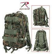Buy cheap Package Deals and Survival Kits The Retreat Tactical Survival Gear Bag - Kit Deal from wholesalers