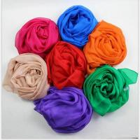 Silk chiffon scarves quality silk chiffon scarves for sale for What do we use silk for