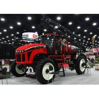 Buy cheap 2017 National Farm Machinery Show Report: Part 3 from wholesalers