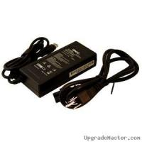 Buy cheap Denaq 4.74A 19V Adapter for HP Pavilion zv6000 AC-Adapter for HP/Compaq PRESARIO and other from wholesalers