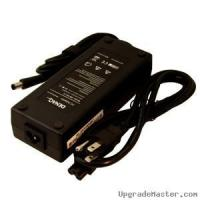 Buy cheap Denaq 6.7A 19.5V AC Adapter Dell PA-13 AC-Adapter for DELL INSPIRON and other from wholesalers