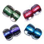Buy cheap Jewelry Beads Lampwork Glass Beads from wholesalers