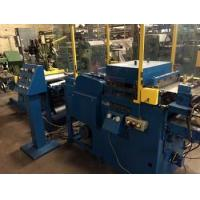 Buy cheap Die Cutters / Guillotine Cutters Machine Listing - Platen Die Cutters from wholesalers