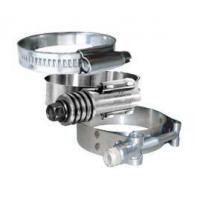 Buy cheap Flexi-Clamp  #740 from wholesalers