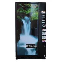 Buy cheap Drink Vending Machines Vendo 721 Full Sign Drink Machine from wholesalers