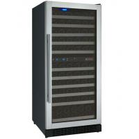 Buy cheap Wine Refrigerators & Cellars Allavino FlexCount 121 Bottle Dual Zone Wine Refrigerator from wholesalers