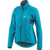 Buy cheap Women Cabriolet Cycling Jacket  Velotique from wholesalers