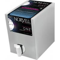 Buy cheap Norvell Amber Sun ONE One Hour Super Sunless Tanning Solution 128oz from wholesalers