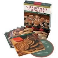 Buy cheap New & Noteworthy MusicCooks: Christmas Cookies (Music from The Nutcracker Ballet) from wholesalers
