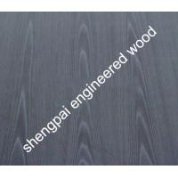 Buy cheap E.V.Black Apricot SP-32 ENGINEERED WOOD SAWN TIMBER from wholesalers