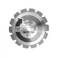 Buy cheap Nail Cutting Saw Blades from wholesalers