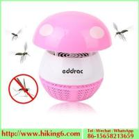 Kitchenware Insect Trap HK-4093