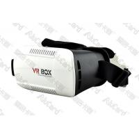 Buy cheap 3D VR Glasses from wholesalers