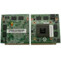 Buy cheap Notebook VGA Card acer 9500M GS from wholesalers