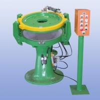 Buy cheap EQUIPMENT FOR MAKING INNER TUBES TUBE CURING PRESS from wholesalers