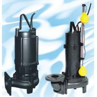 Buy cheap Sewage Pumps ADVS Series from wholesalers