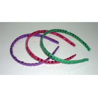 Buy cheap HCOL Paillette Hair Clasp from wholesalers