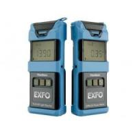 Buy cheap Fibre Optics EXFO FiberBasix 50 Handheld Tester from wholesalers
