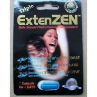 Buy cheap Best Enhancement cheap natural Triple Exte from wholesalers