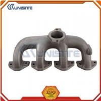 China Casting Parts Sand casting products part on sale