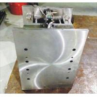 Buy cheap One Cavity Cold Runner Injection Molding With Strictly Tolerance Control from wholesalers
