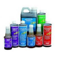 Buy cheap Fuel Treatments from wholesalers