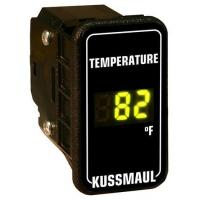 Buy cheap Temperature Monitor, Model #: 091-224 from wholesalers