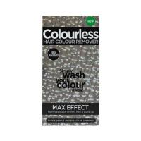 Buy cheap Colourless Max Effect from wholesalers