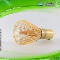 Buy cheap Japanese ceremony tool bamboo whisk chasen matcha set from wholesalers
