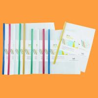 Buy cheap File Folder HS310: stick file from wholesalers