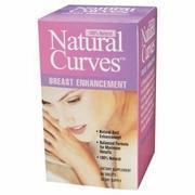 Buy cheap Natural Curves, Breast Enhancement 60 tabs from Biotech Corporation from wholesalers