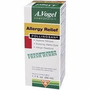 Buy cheap Allergy Relief Liquid, Pollinosan 1.7 oz from Bioforce USA from wholesalers