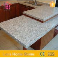 Kithchen countertop quality kithchen countertop for sale for Are all quartz countertops the same