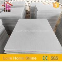 Buy cheap Sandstone White and Building on Sandstone for Holiday Hotel Project product