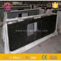 Buy cheap Slabs and Tiles Granite Surface Plate and Rajasthan Granite for House Project from wholesalers