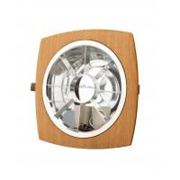 Buy cheap 8 Energy Saving Lamp Horizontal Down Light Fitting-808+2 from wholesalers