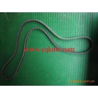 Buy cheap Tractor timing belt 3251034 Water pump belt for NT855 Cummins engine Tractor from wholesalers