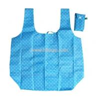 Buy cheap Nylon Foldable bag HLF11 from wholesalers