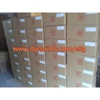 Buy cheap Sublimation screen transfer printing ink product