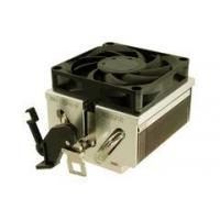 Buy cheap Cables & Accessories Cooler Master HK8-7J52A-A1-GP AMD Socket-F Cooler from wholesalers