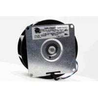 Buy cheap Cables & Accessories Comair Rotron Diplomat 040139 100MM Brushless DC Motorized Impeller from wholesalers
