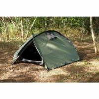 Buy cheap Snugpak Tent The Bunker - 92890 from wholesalers