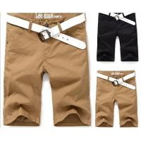 Buy cheap Men's Clothing Item No: S003 from wholesalers