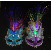 Buy cheap Party Supplies Item No: M002 from wholesalers