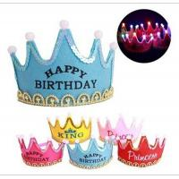 Buy cheap Party Supplies Item No: H003 from wholesalers